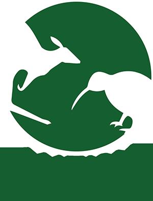 anzism logo
