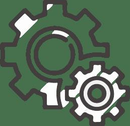 web design integration